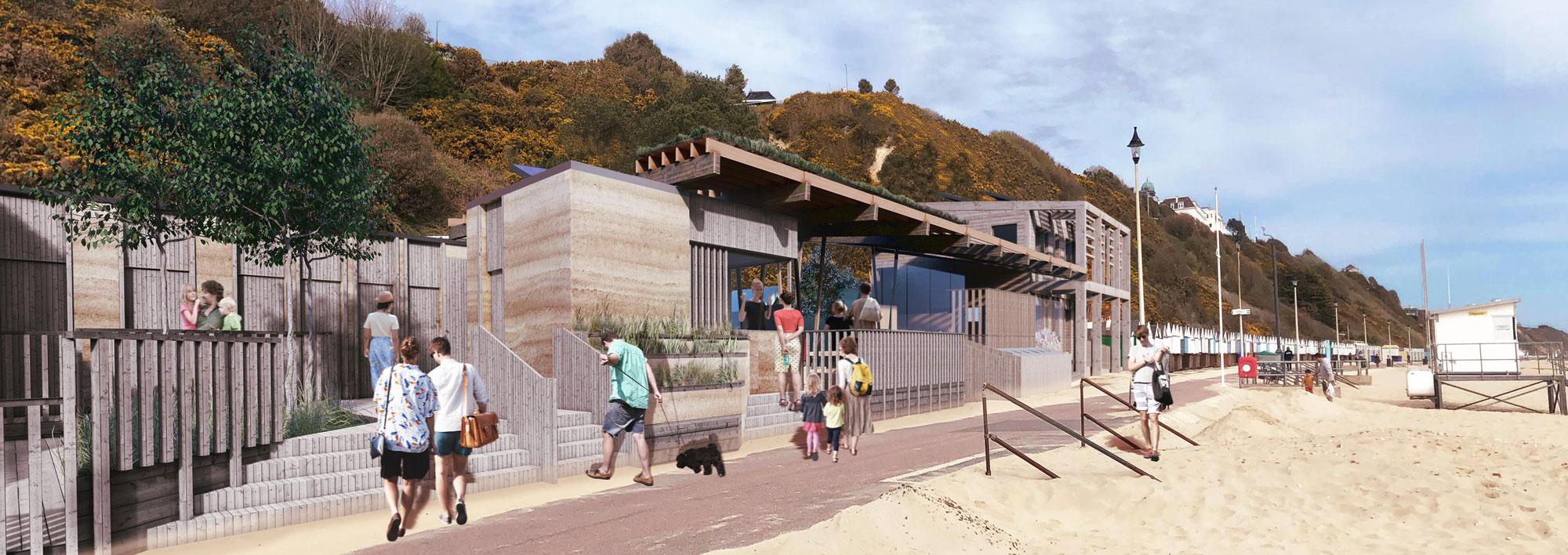 Durley Environmental Innovation Hub